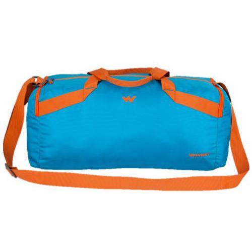 Wildcraft WEND- M Duffle Bag