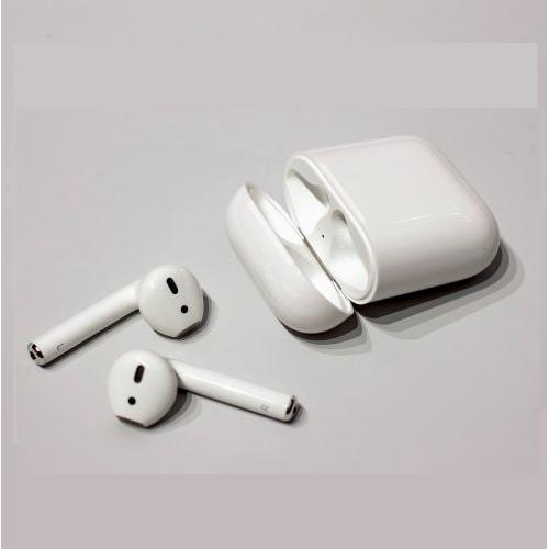 Promotional Bluetooth AirPod Earphones