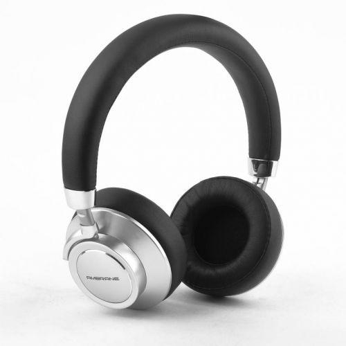 b078bffaa46 Ambrane Headphone, Headset bulk wholesale distributor & supplier for ...