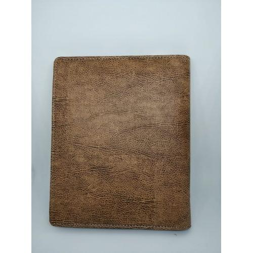 Office Planner Notebook PN-45