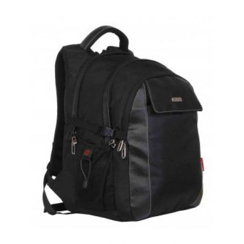 Harissons Rebel Polyester Laptop Backpack
