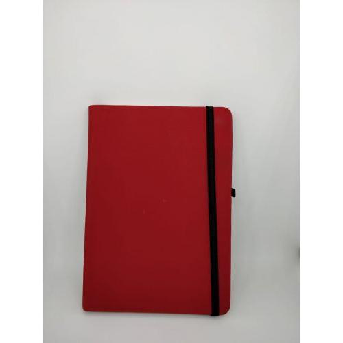 Office Planner Notebook NO-10