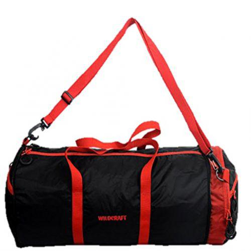 Wildcraft PRAVAS Duffle Bag