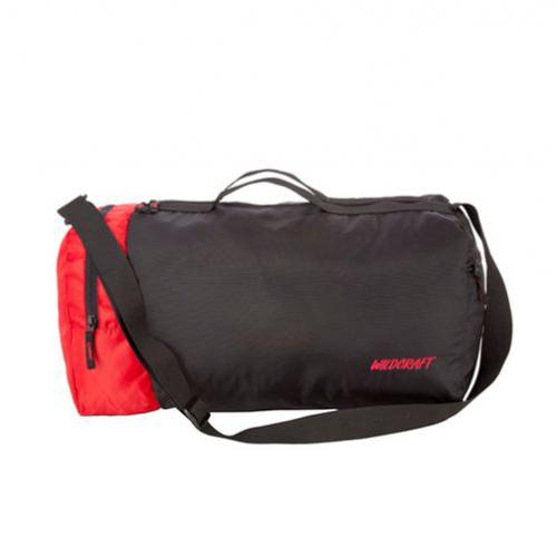 Wildcraft COMBAT NOVA Duffle Bag