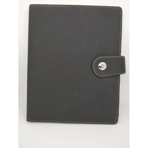 Office Planner Notebook PN-31