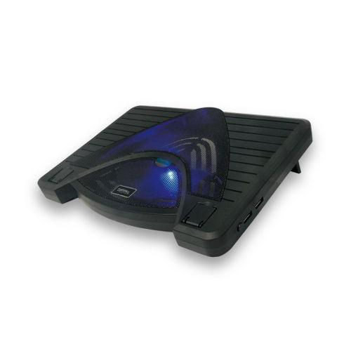 NC4400 Laptop Cooling Pad