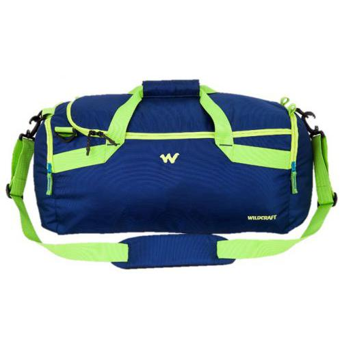 Wildcraft TRANSIT - M Duffle Bag