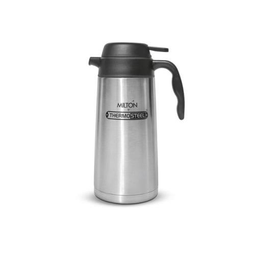Milton Astral 1600 Steel Flask [FG-TMS-FIS-0068]