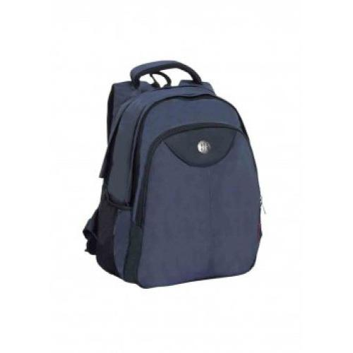 Harissons - Azzaro Laptop- Office/College Laptop Bag