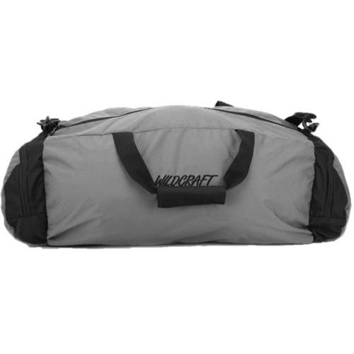 Wildcraft SLEEK MEDIUM Duffle Bag