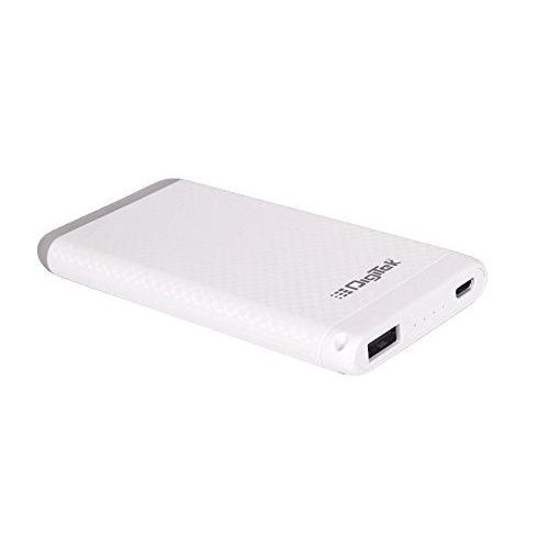 Instant Power Bank DIP 5000 PLA