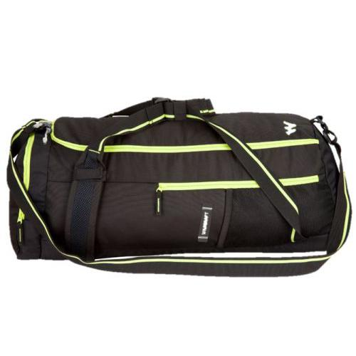 Wildcraft VENTURER 2 Duffle Bag