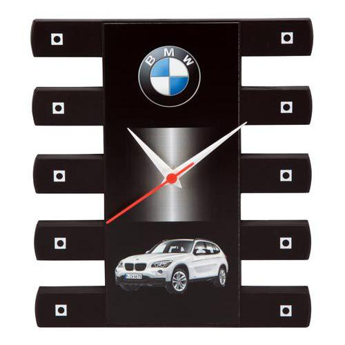 Verity Wall Clock (Dial 93 mm X 212 mm) TB 1403