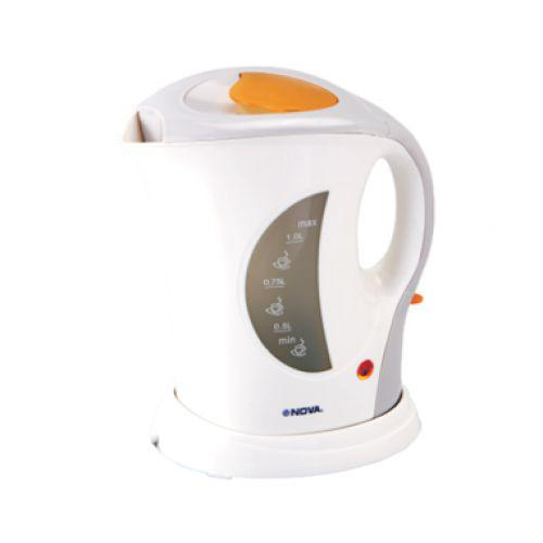 PROCTER - Nova Electric Kettle  KT - 721