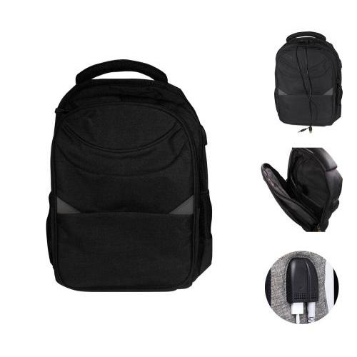 013-LAPTOP BACKPACK B-026