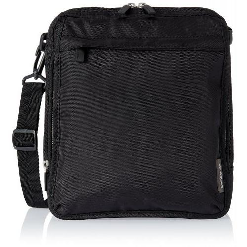 Samsonite Excursion Bag