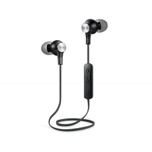 Zoook bluetooth earphones ZK-ZB-BE1