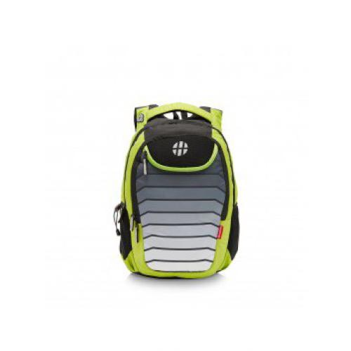 Harissons Leo 34 Litres Casual Backpack